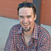 Eric Sutherland, Certified Arborist in Kentucky